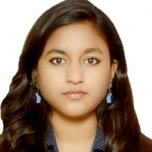 Pooja Jain-Freelancer in Pune,India