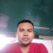 Sayed Khairul Mizan-Freelancer in Ranau,Malaysia