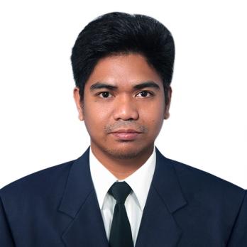 Aurence John de Leon-Freelancer in ,Philippines