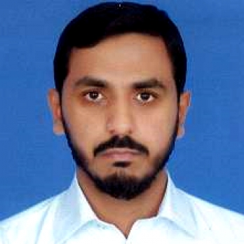 Muhammad Atif Hafeez-Freelancer in Jazan Economic City,Saudi Arabia