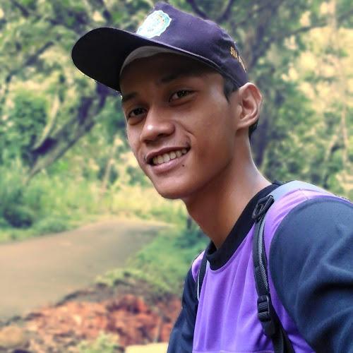 Eggi Aunur Rofiq-Freelancer in ,Indonesia