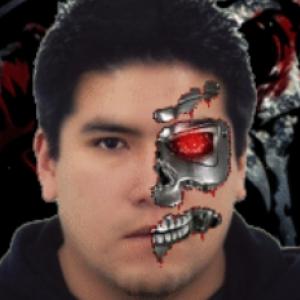 Christian Romero-Freelancer in ,Peru
