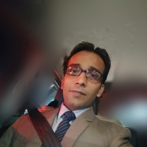 Nitin Kumar-Freelancer in Chandigarh,India