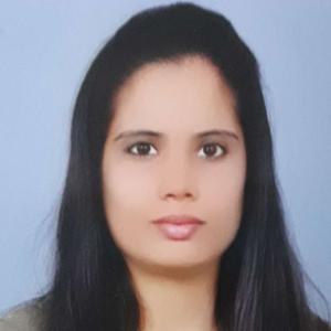 Pragya Jain-Freelancer in delhi,India
