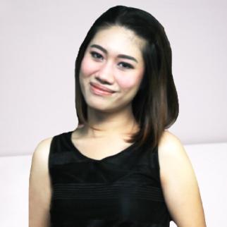Alyssa Fresto-Freelancer in Kalibo,Philippines