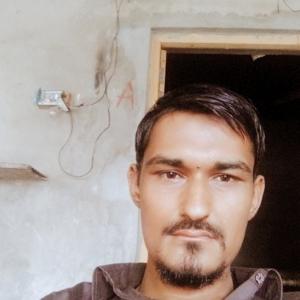 Farakh Shahzad-Freelancer in Sangla Hill,Pakistan