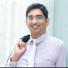 Engr jain-Freelancer in mumbai,India