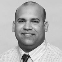 Abu Za-Freelancer in Toronto, Ontario,Canada