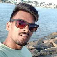 Sai Pandu-Freelancer in Vijayawada,India