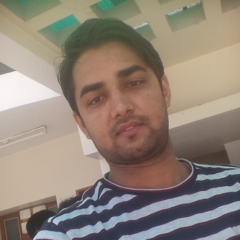 Akhilesh Jangid-Freelancer in Jaipur Area, India,India