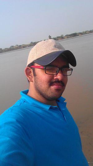 Suleman Ali-Freelancer in Sargodha,Pakistan