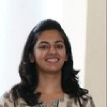 Smruti Sudarshan-Freelancer in Bengaluru Area, India,India