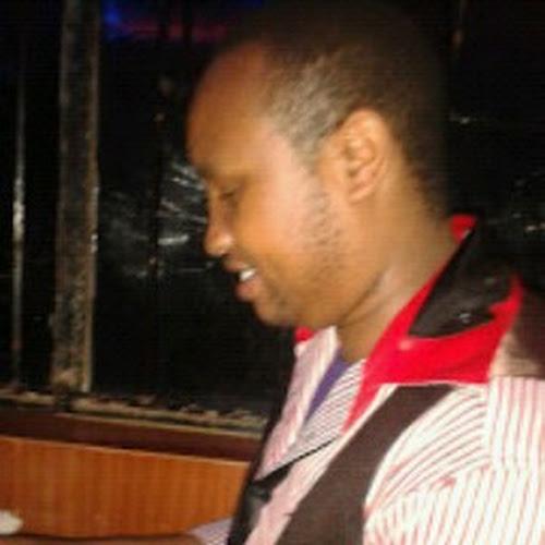 Ngoro Waweru-Freelancer in ,Kenya