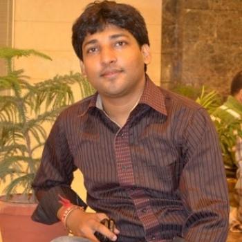 Rohit Rai-Freelancer in Delhi,India