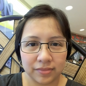 Melizza Castaneda-Freelancer in San Fernando,Philippines