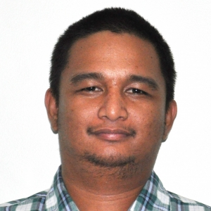 Raimond Delacruz-Freelancer in ,Philippines