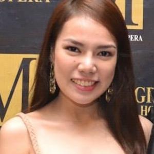 Aido Lorraine De Guzman-Freelancer in Metro Manila,Philippines