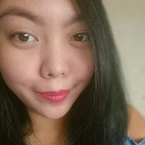 Crista Marie Agreda-Freelancer in Manila,Philippines