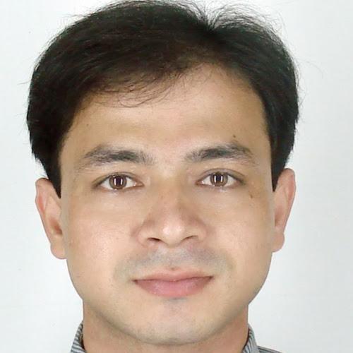 Md Irak-Freelancer in ,Bangladesh