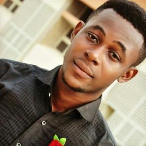 Abolarin Abolarin-Freelancer in Ife,Nigeria