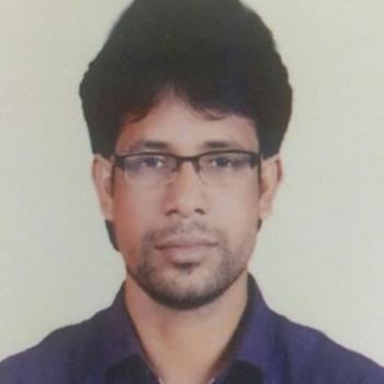 Shahinur Rahman-Freelancer in Dhaka,Bangladesh