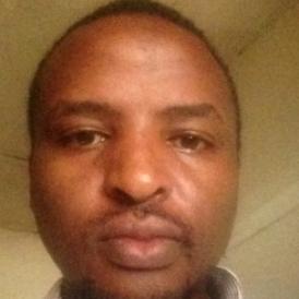 John Mwangi-Freelancer in Eldoret,Kenya