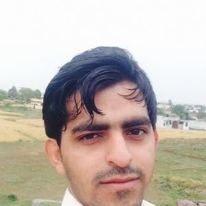 Asif Shahzad-Freelancer in Rawalpindi,Pakistan