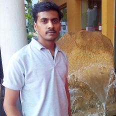 Manjunath Patil-Freelancer in Bangalore,India