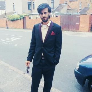Mohammad Maaz-Freelancer in Karachi,Pakistan