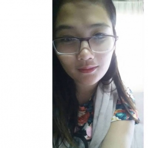 Lovely Rose Ramos-Freelancer in Apalit,Philippines