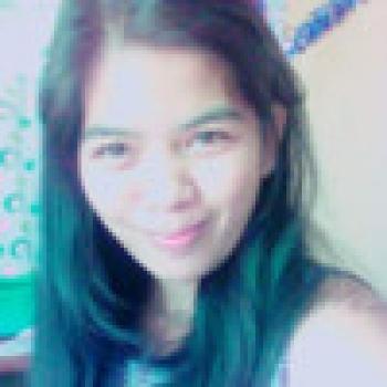 Lea Lipon-Freelancer in Region X - Northern Mindanao, Philippines,Philippines