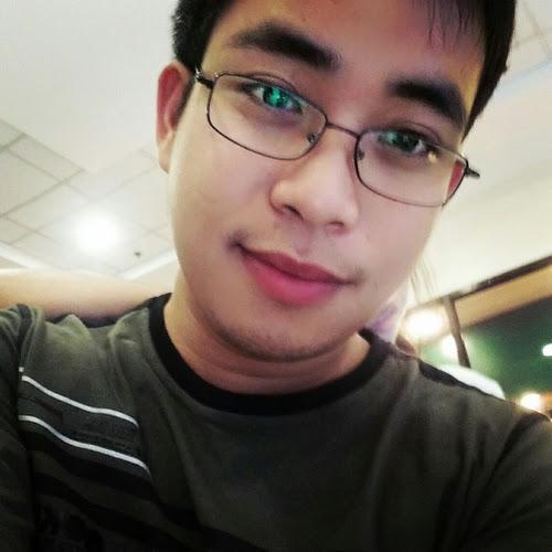 Dionicio Jr Maravillosa-Freelancer in Region II - Cagayan Valley, Philippines,Philippines