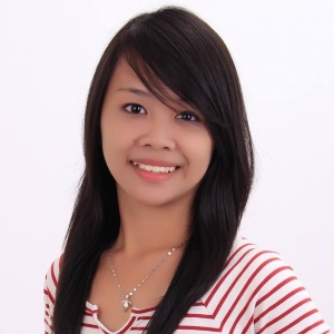 Dream Rose Melgar-Freelancer in Tarlac City,Philippines