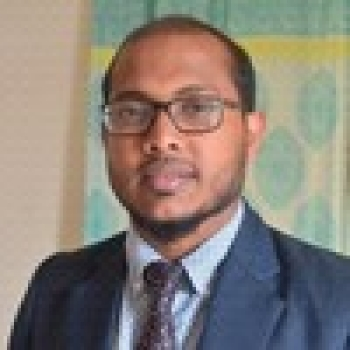 Emran Hossen-Freelancer in Bangladesh,Bangladesh
