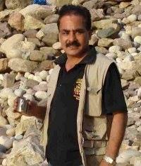 Sanjay Amar-Freelancer in Ghaziabad,India