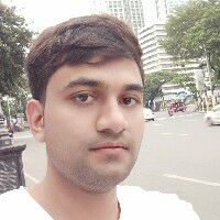 Harkesh Kumar-Freelancer in Dumaguete,Philippines