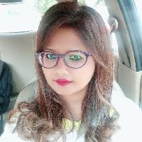 Ruchi Singla-Freelancer in Chandigarh,India