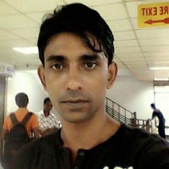 Shanto Khan-Freelancer in Dhaka,Bangladesh