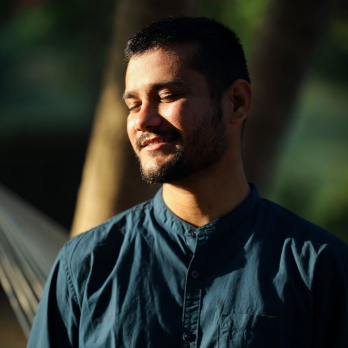 Divy Purohit-Freelancer in Udaipur,India