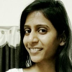Bhavna Kashyap-Freelancer in India,India