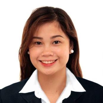 Viveka-Freelancer in Cainta,Philippines