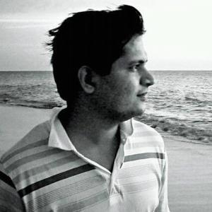 Amol Dhanwat-Freelancer in Pune,India
