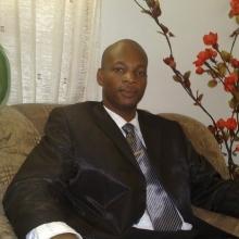 Malamba Lutshiaka Lilo-Freelancer in Johannesburg,South Africa