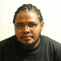 Julius Musembi-Freelancer in ,Kenya