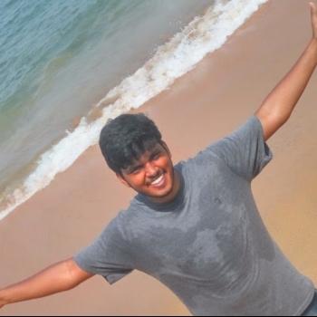 Dhawala Ranaweera-Freelancer in ,Sri Lanka
