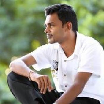 Madusanka Bandara-Freelancer in Colombo,Sri Lanka