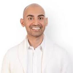 Seo Expert-Freelancer in multan,Pakistan