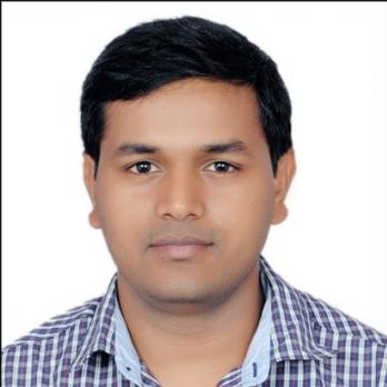 Santosh Kumar Manda-Freelancer in Bengaluru,India
