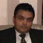 Anura Dias-Freelancer in Colombo,Sri Lanka