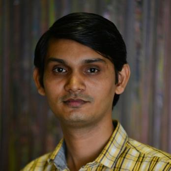 Mahavir Makwana-Freelancer in Ahmedabad,India